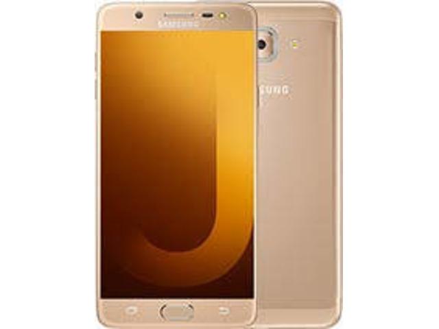 Samsung j7max - 1/1