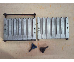 Candle Making Mould - Image 1/4