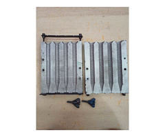 Candle Making Mould - Image 2/4