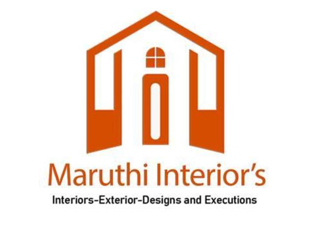 Good Interior Designers in Hyderabad - 1/1