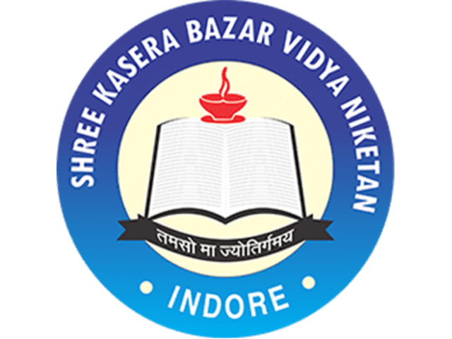 Best School in Indore - 1/1