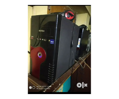 Dual core processor wid graphic card - Image 2/4