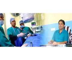 Best Nephrologists In Patna Bihar Satyadev Urology - Image 2/2