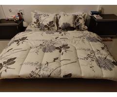 Japanese Style Bed - Image 2/4