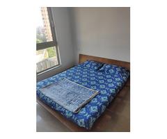 Japanese Style Bed - Image 4/4