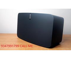 Sonos Play 5 Gen 2 - Image 1/2