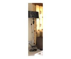 Floor lamp - Image 1/4