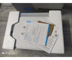 Hp DeskJet Ink Advantage 3636 Wireless All in One Printer - Image 3/5