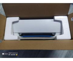 Hp DeskJet Ink Advantage 3636 Wireless All in One Printer - Image 4/5