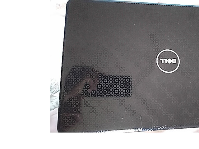 Dell Inspiron M5030 - Excellent Condition - 2/3