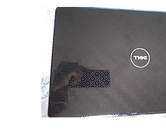 Dell Inspiron M5030 - Excellent Condition - Image 2/3