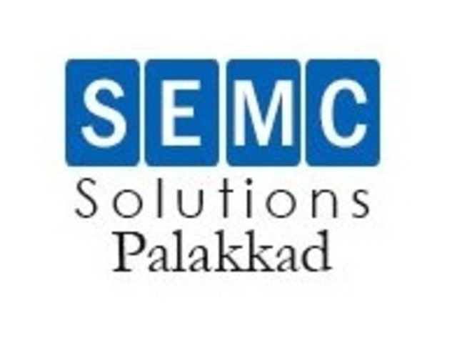 SEMC | Best AAC Block Dealers and Suppliers in Palakkad - 1/5