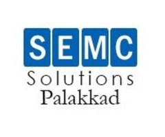 SEMC | Best AAC Block Dealers and Suppliers in Palakkad - Image 1/5