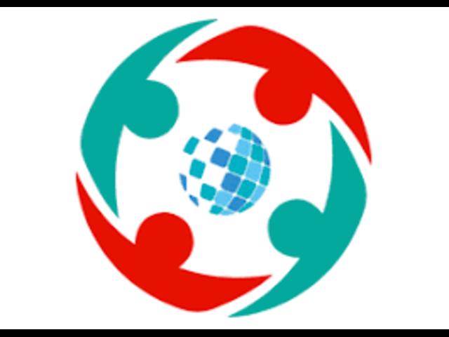 Proexcellency  provides Success Factor online training - 1/1