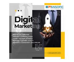 Digital Marketing Company in Ambala, Haryana - Image 2/5