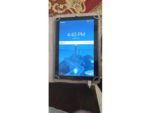 Lenovo Tab4 10 Tablet (10.1 inch,16GB) on Sale - 1/3