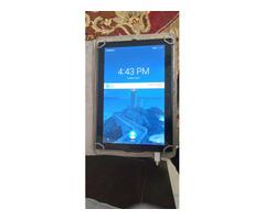 Lenovo Tab4 10 Tablet (10.1 inch,16GB) on Sale - Image 1/3