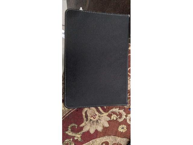 Lenovo Tab4 10 Tablet (10.1 inch,16GB) on Sale - 2/3