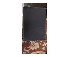 Lenovo Tab4 10 Tablet (10.1 inch,16GB) on Sale - Image 2/3