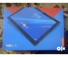 Lenovo Tab4 10 Tablet (10.1 inch,16GB) on Sale - Image 3/3