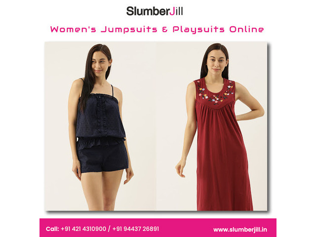 Western Wear For Women - 1/1
