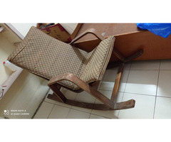 assorted Household furnitures_  items - Image 1/10