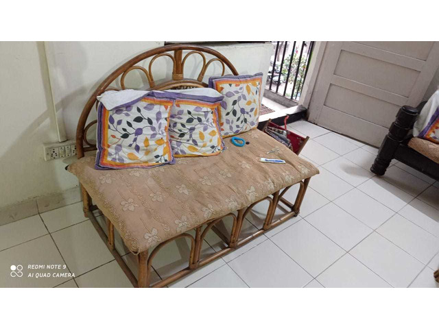 assorted Household furnitures_  items - 2/10
