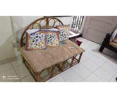 assorted Household furnitures_  items - Image 2/10
