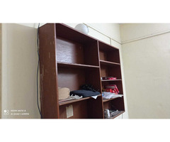 assorted Household furnitures_  items - Image 3/10