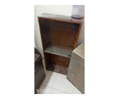 assorted Household furnitures_  items - Image 6/10
