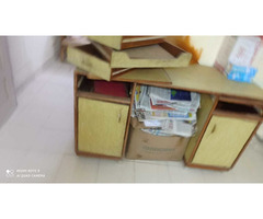 assorted Household furnitures_  items - Image 10/10