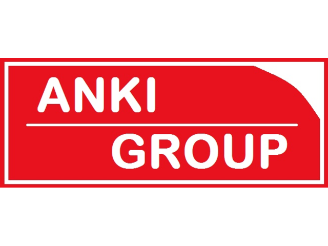 Anki Group Packers and Movers Indore - 1/2
