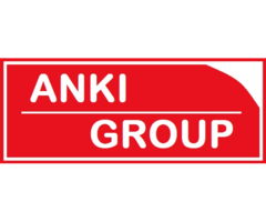 Anki Group Packers and Movers Indore - Image 1/2