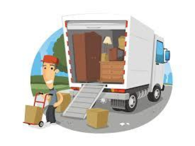 Packers and movers in chhindwara - 1/1