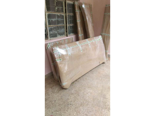 Noida Packers and Movers - 1/2