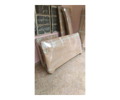 Noida Packers and Movers - Image 1/2