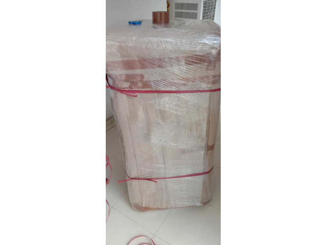 Noida Packers and Movers - 2/2