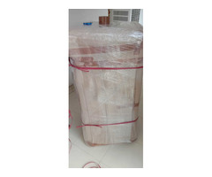 Noida Packers and Movers - Image 2/2