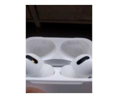 Airpods pro USA quality - Image 1/3