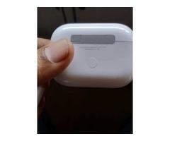 Airpods pro USA quality - Image 2/3