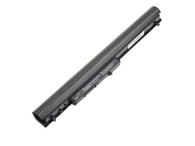 F7 Battery for HP Pavilion 15-N200SE - 1/1