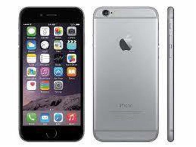 iPhone 6S Plus Mobile Service Centre In Bangalore - 1/1
