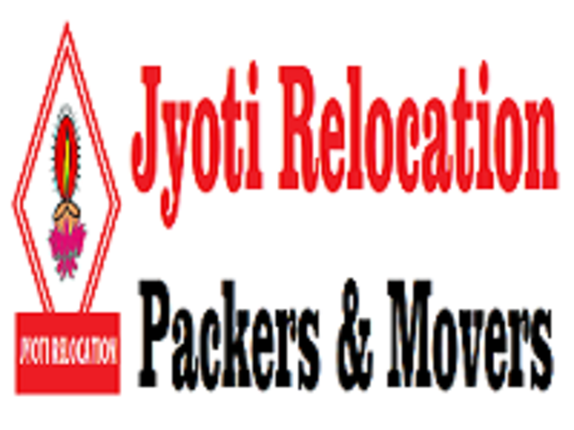 Jyoti Relocation Packers and Movers Chandigarh - 1/2