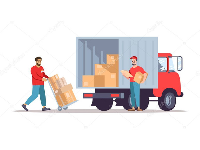 Jyoti Relocation Packers and Movers Chandigarh - 2/2