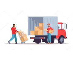 Jyoti Relocation Packers and Movers Chandigarh - Image 2/2