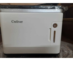 Oxygen concentrator - Image 1/2