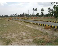 plots in vrindavan near prem mandir and iskcon temple - Image 2/3