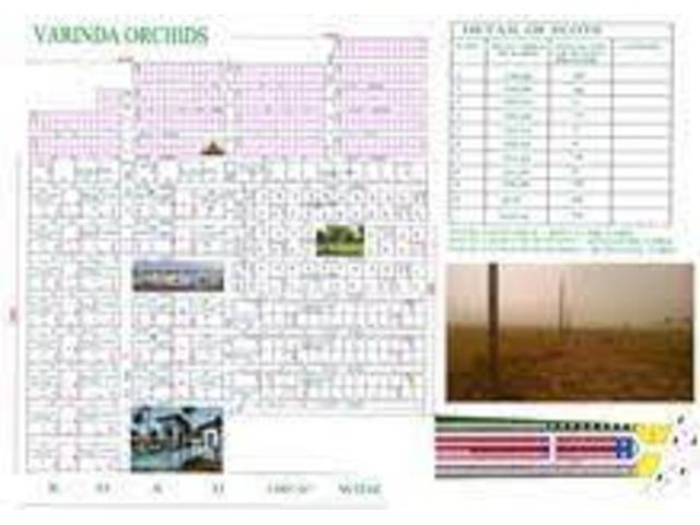 plots in vrindavan near prem mandir and iskcon temple - 3/3