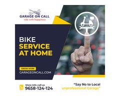 Doorstep Bike Service and Repairing - Image 2/10