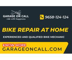 Doorstep Bike Service and Repairing - Image 10/10